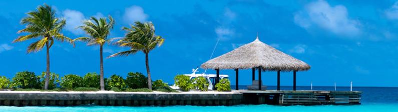 Rich Travel & Turism