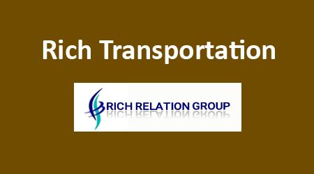 Rich Transportation